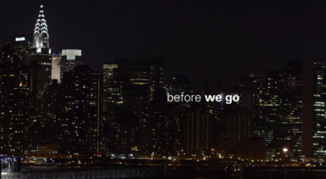 beforewego-657x360