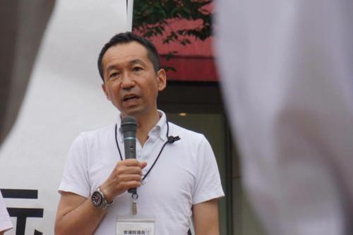 福田峰之160622