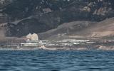 Diablo_Canyon_Power_Plant_from_Port_San_Luis-768x512