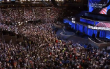 民主党大会