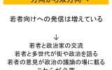 160802NPO・NGO草莽の集い2016