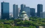 大阪市イメージ