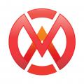 M&A Online
