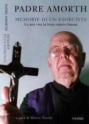 アモルト神父の伝記の表紙