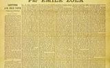 Zola j'accuse