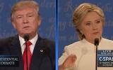 debate1-640x360