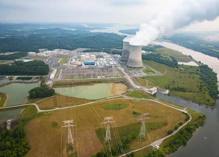 Watts_Bar_Unit2_Morning_Aerial_080115_0685-768x552