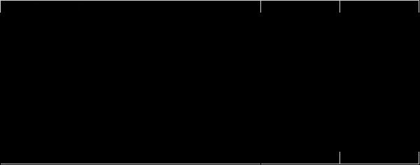 abf72ef6-3d7a-455f-9a6d-a7821d6a7a36