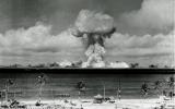 atombomb-768x513