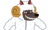 character_hitsuji_ookami