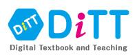 header_logo_ditt