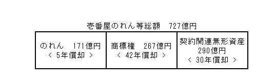 08f5f00a-e5ba-41c5-a7a9-bed39f55c23b
