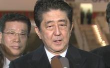 総理渡米前会見26kaiken1_1