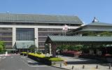 成田市役所wiki