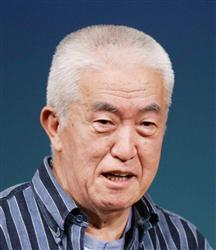 永六輔(zakzak)enn1607141532015-n1
