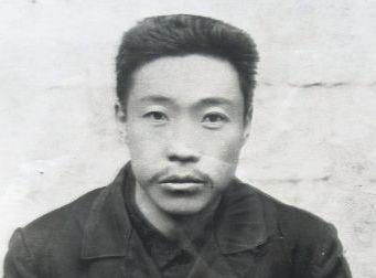 安重根An_Jung-geun wiki