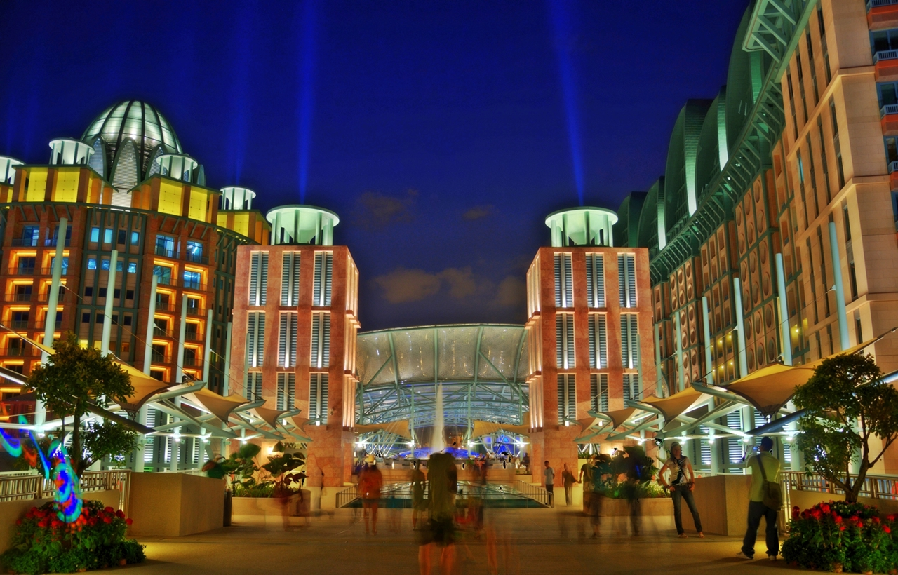 Resorts_World_Sentosa