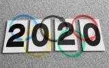 東京オリンピック五輪2020(写真AC)