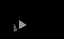 原稿2図3