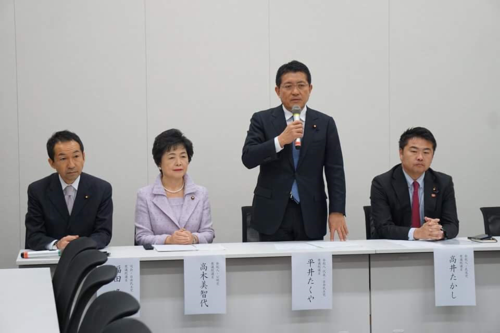 fukuda20161214