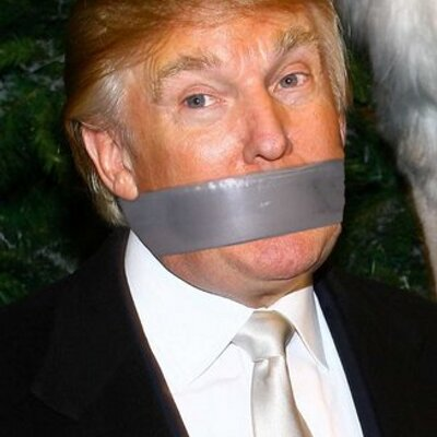Donald-Trump-Duct-Tape--31214_400x400