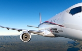 MRJ industry-leading-efficiency-thumbnail