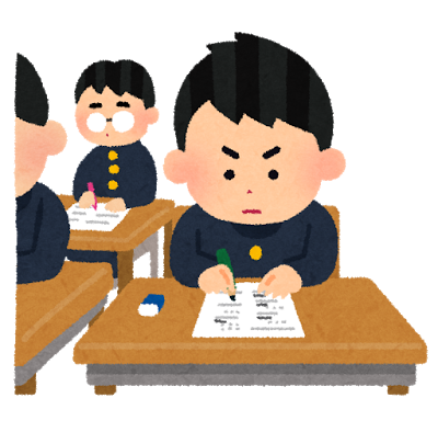 school_test_seifuku_boy-thumb-600x576-2195