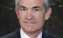 https://www.federalreserve.gov/aboutthefed/bios/board/powell.htm