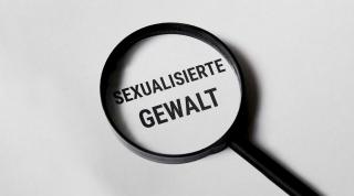 ▲聖職者の未成年者への性的虐待問題に直面する独カトリック教会司教会議(DBK)=DBKの公式サイトから