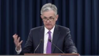 FOMC公式動画から