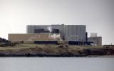 ウィルファ原発(既存の原子炉、Wikipedia)