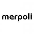 merpoli