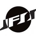日本戦略研究フォーラム(JFSS)