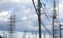 電力 (Photo AC)