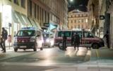 ▲BVTの欠陥が明らかになったウィーン銃撃テロ事件(2021年2月10日、オーストリア連邦内務省公式サイトから)