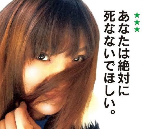 new_無題11
