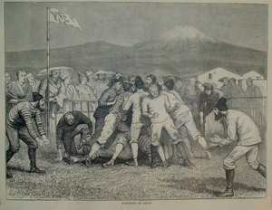 FootBall_Rugby_in_Japan_1874
