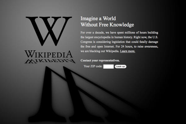 0118-wikipedia-blackout-sopa-blackout_full