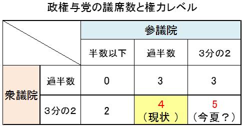 20160309_2b