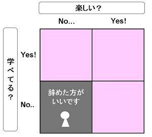 20111216145046chikirin-1