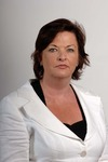 Fiona_Hyslop,_Minister_for_Culture_and_External_Affairs_(2)