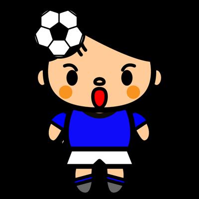 soccer_heading