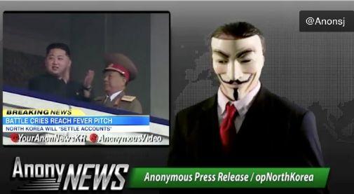 Anonymous02