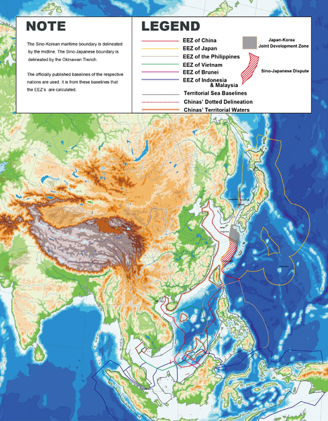 中国467px-Baselines_of_Eastern_Asia_English