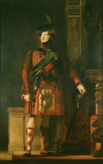 640px-George_IV_in_kilt,_by_Wilkie