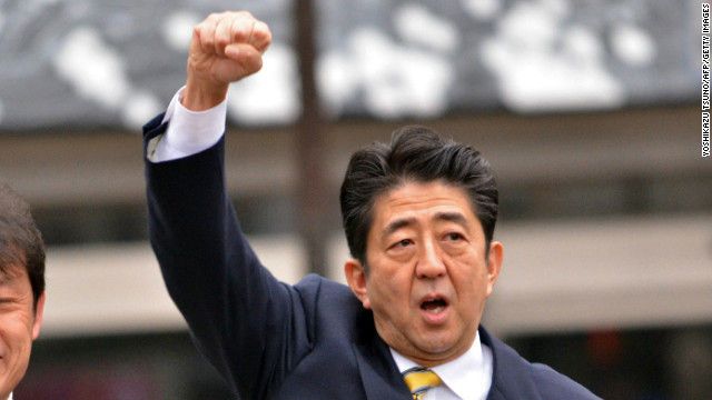 16347_121213052616-japan-shinzo-abe-fist-raise-story-top