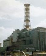 Chernobyl_1_1997-5-22_web