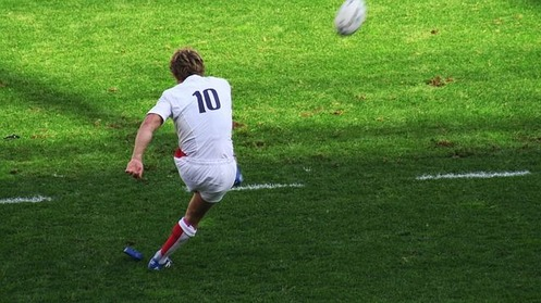 rugby-573458_640