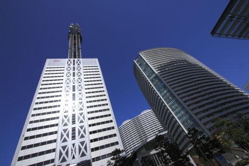 20130406横浜メディアタワーb