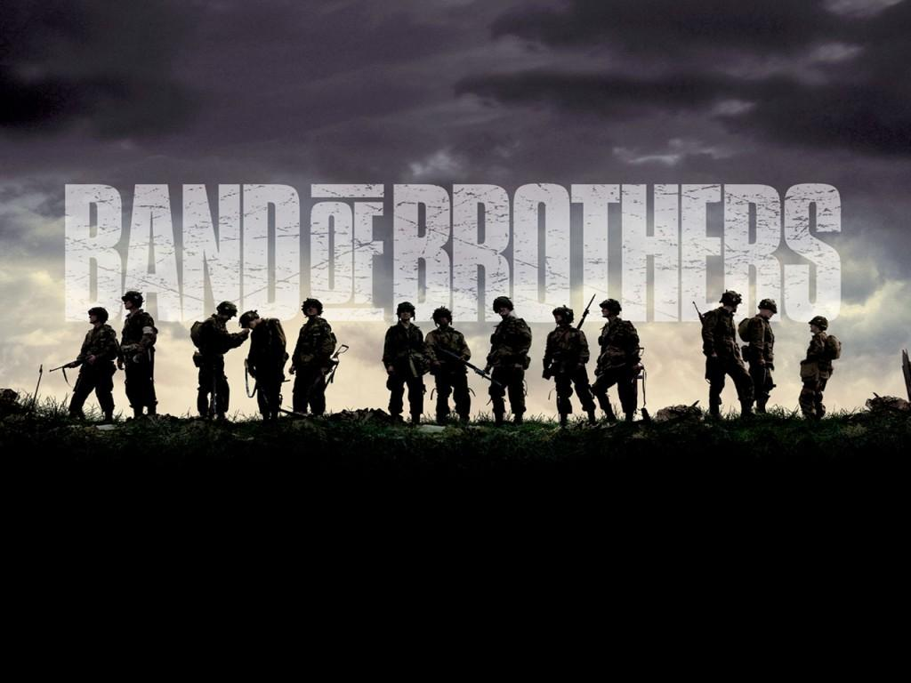 125789279709816124716_band_of_brothers-1024x768-433574